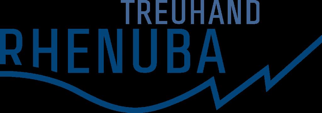 LogotypeRhenuba-4c